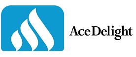 AceDelight.com.my